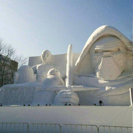 sapporo_snow_festival_3.jpg