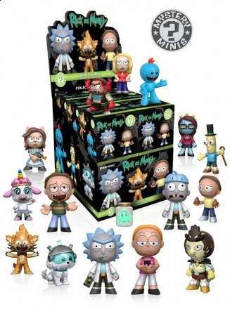 rick and morty action figures_1.jpg