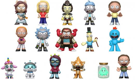 rick and morty action figures_2.jpg