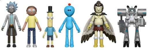 rick and morty action figures_3.jpg