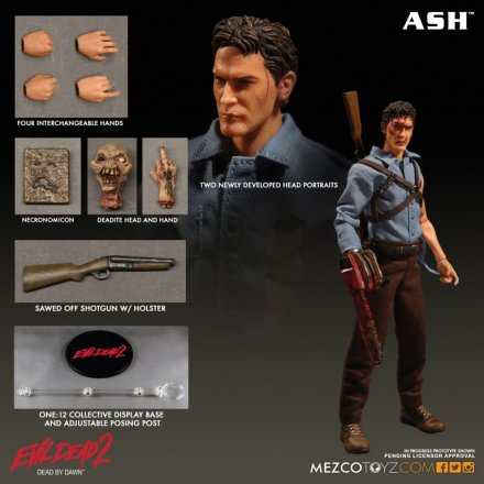 Mezco-Toyz-Pre-Toy-Fair-2017-Reveal-Ash-Accessories-02.jpg