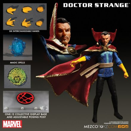 Mezco-Toyz-Pre-Toy-Fair-2017-Reveal-Dr-Strange-Accessories-02.jpg