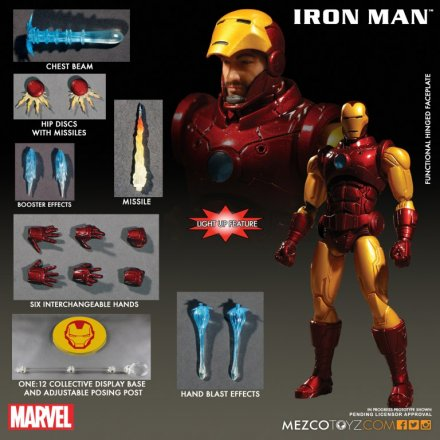 Mezco-Toyz-Pre-Toy-Fair-2017-Reveal-Iron-Man-Accessories-02.jpg