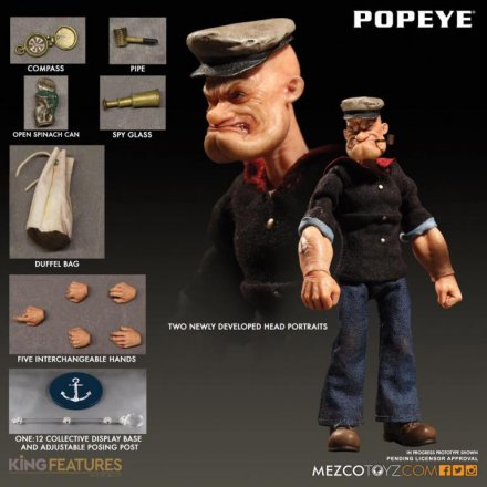 Mezco-Toyz-Pre-Toy-Fair-2017-Reveal-Popeye-Accessories-01.jpg