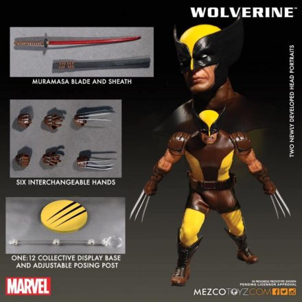 Mezco-Toyz-Pre-Toy-Fair-2017-Reveal-Wolverine-Accessories-01.jpg