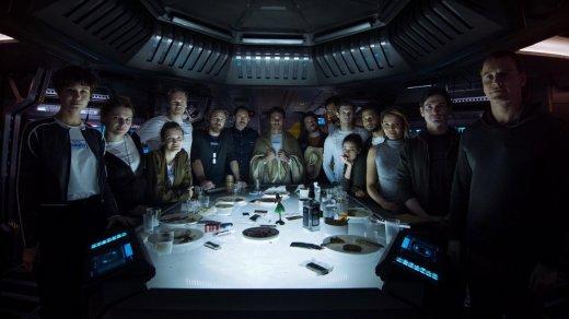 alien-covenant-cast-image.jpg