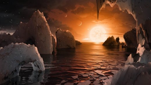 TRAPPIST-1-NASA-2-889x500.jpg