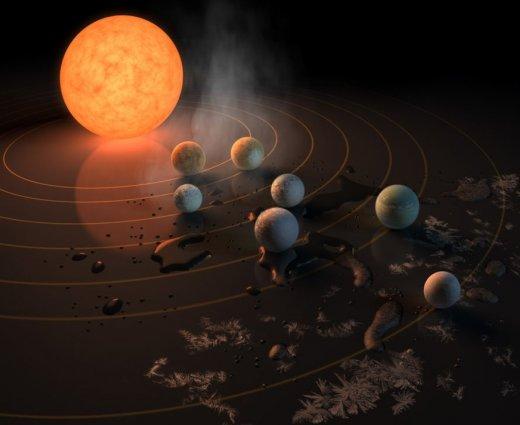 TRAPPIST-1-NASA-4-889x726.jpg