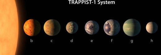 TRAPPIST-1-NASA-lead-1580x549.jpg