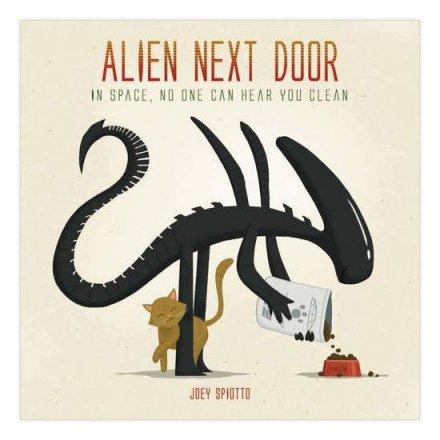 Alien_next_door_1.jpg