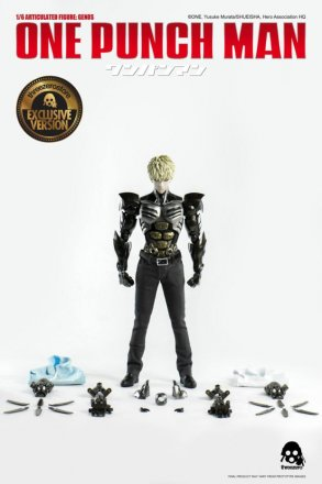 one_punch_man_genos_sixth_scale_action_figure_threezero_3-620x930.jpg