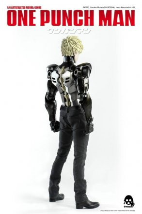 one_punch_man_genos_sixth_scale_action_figure_threezero_6-620x930.jpg