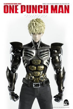 one_punch_man_genos_sixth_scale_action_figure_threezero_7-620x930.jpg