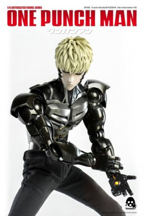 one_punch_man_genos_sixth_scale_action_figure_threezero_9-620x930.jpg