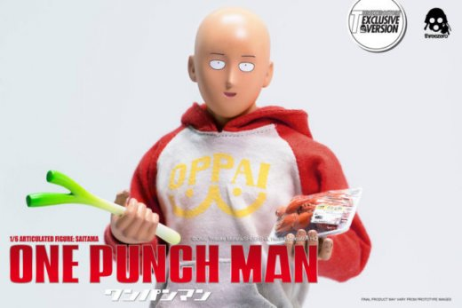 one_punch_man_saitama_sixth_scale_action_figure_threezero_14-620x414.jpg