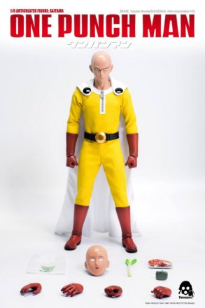 one_punch_man_saitama_sixth_scale_action_figure_threezero_3-620x930.jpg
