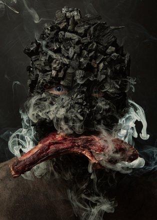 4_JWT_Menu_Meat.jpg