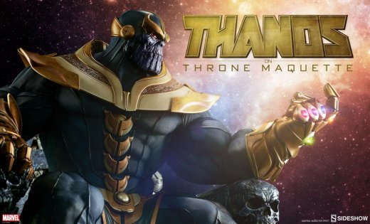 Thanos-Throne-Maquette-Teaser.jpg