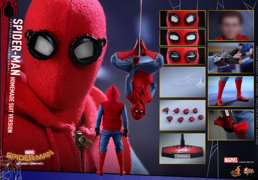 Hot-Toys---Spider-Man-Homecoming---Spider-Man-Homemade-Suit-collectible-figure_13.jpg