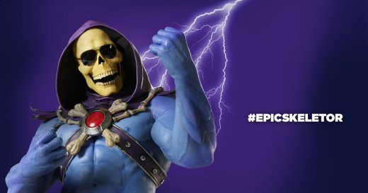 epic_skeletor.jpg