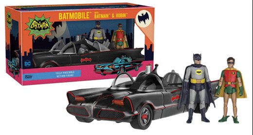 funko_batman_batmobile.jpg