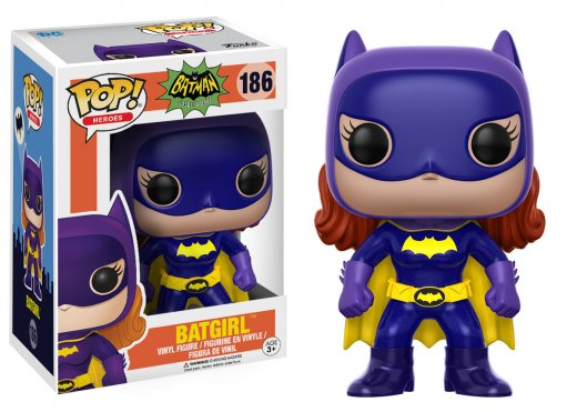 funko_batman_pop_5.jpg