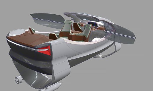 SeaBubbles-Water-Taxi-Design.jpg