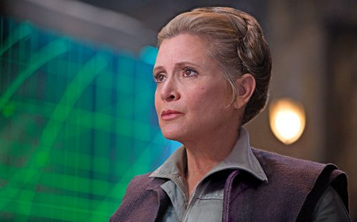 star-wars-the-force-awakens-deleted-scenes-carrie-fisher.jpg