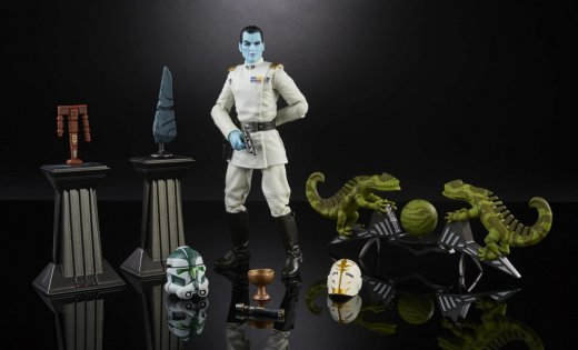 STAR-WARS-THE-BLACK-SERIES-6-INCH-GRAND-ADMIRAL-THRAWN-SDCC-Exclusive-2.jpg