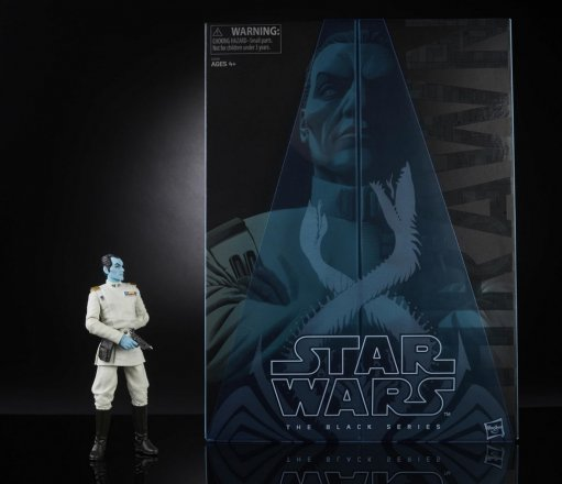 STAR-WARS-THE-BLACK-SERIES-6-INCH-GRAND-ADMIRAL-THRAWN-SDCC-Exclusive-3.jpg