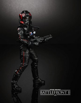 STAR-WARS-THE-BLACK-SERIES-6-INCH-INFERNO-SQUADRON-PILOT-Figure-Battlefront-GameStop-Exclusive.jpg
