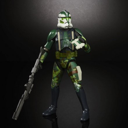 STAR-WARS-THE-BLACK-SERIES-CLONE-COMMANDER-GREE-Toys-R-Us-Exclusive-1.jpg