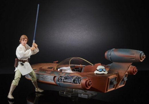 STAR-WARS-THE-BLACK-SERIES-X-34-LANDSPEEDER-6-INCH-LUKE-SKYWALKER-SDCC-Exclusive-1.jpg