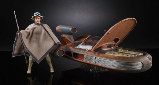 STAR-WARS-THE-BLACK-SERIES-X-34-LANDSPEEDER-6-INCH-LUKE-SKYWALKER-SDCC-Exclusive-2.jpg