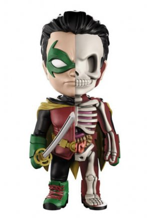 DC-Comics-XXRAY-Figure-Wave-7-Robin.jpg