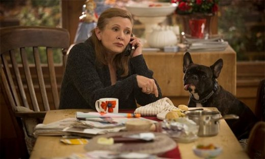 carrie-fisher-catastrophe-image-600x362.jpg