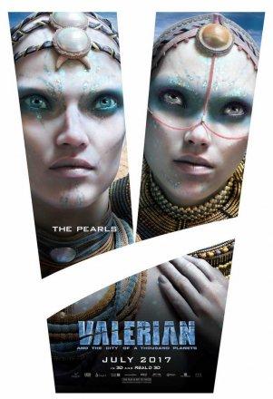 Valerian_08.jpg