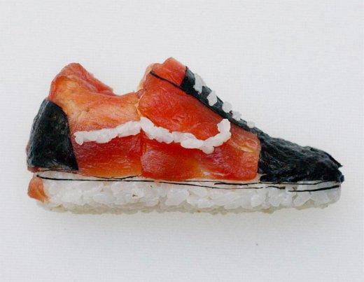 sushi-sneakers-4.jpg