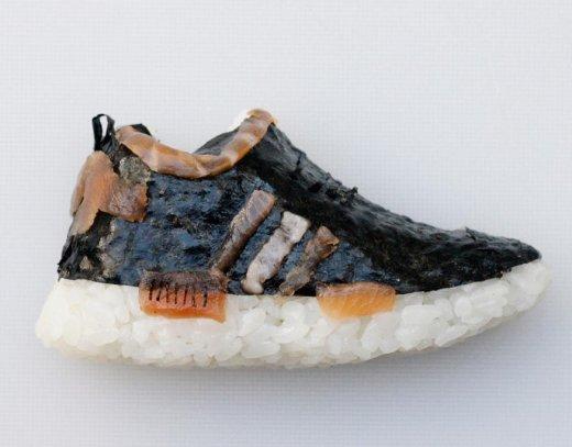 sushi-sneakers-5.jpg