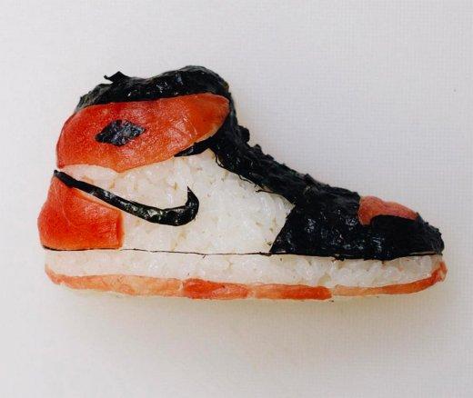 sushi-sneakers.jpg