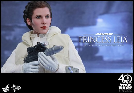 Hot Toys - Star Wars - EP5 - Princess Leia collecitble figure_PR13.jpg