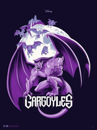 Gargoyles-PHANTOM-CITY-CREATIVE.jpg