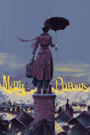 Mary-Poppins-MARC-ASPINALL.jpg