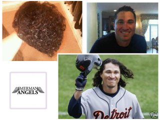 magglio_ordonez_hair.jpg