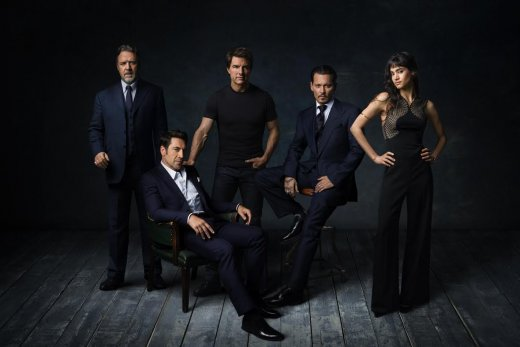 dark-universe-cast.jpeg