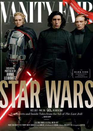star-wars-the-last-jedi-cover-phasma-kylo-ren-hux.jpeg