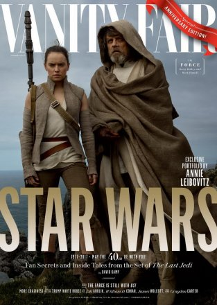 star-wars-the-last-jedi-cover-rey-luke.jpeg