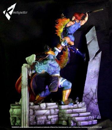Lion-O-vs-Mumm-Ra-Statue-001.jpg