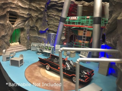 factory_entertainment_batcave_6.jpg