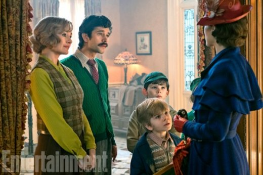 mary-poppins-returns-ben-whishaw-emily-mortimer-600x400.jpeg